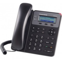 GXP-1610 - GXP-1610 Small Business IP Phone